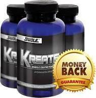 Swole Kreate Review – Buy in Discounted Price   Solpria Xtreme   Scoop.it