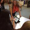 iPad Learners