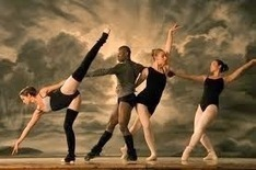patelpuja's blog: Dance Is a Good and Beneficial Career Option | Dance Academy | Scoop.it
