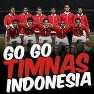 Timnas Indonesia | Sepak Bola | Scoop.it