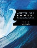 Ableton Live 9 Power!: The Comprehensive Guide - Free eBook Share | Ableton Live  9 Power | Scoop.it
