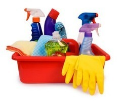 5 Things You Shouldn't Forget To Clean When Selling Your Home | Real Estate Topics | Scoop.it