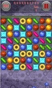 Free Download Candy Fun App for Windows Phone 7/7.5/8 on Windows Phone App Store | Windows 10 Apps & Games | Scoop.it