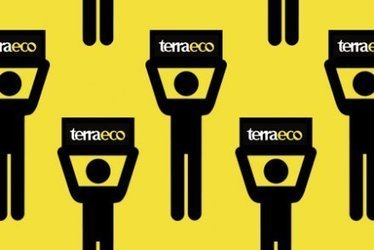 Le mensuel «Terra eco» placé en redressement judiciaire | DocPresseESJ | Scoop.it