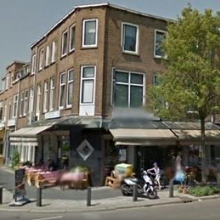 Ter overname Italiaanse delicatessen lunchroom - HorecaMarktplein.nl | Italian Properties - Italiaans Onroerend Goed | Scoop.it