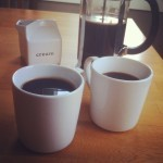 Great Coffee at Home: The Top Five Tips I Learned from Stumptown ... | Coffee Fanatic | Scoop.it