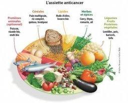 Cancer et alimentation: mesures préventives avancées | Toxique, soyons vigilant ! | Scoop.it