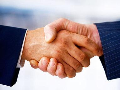Community Manager : Rapprocher la marque du consommateur - ReflexeMedia | Community Management & CRM | Scoop.it