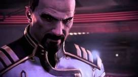 Mass Effect 3: Omega è in orbita ∂ Fantascienza.com | WEBOLUTION! | Scoop.it