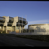 CCI de Brest