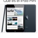 Que es el iPad Mini | build iphone and android apps | Scoop.it