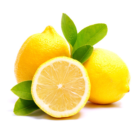 Nature's own 'Treasure' trove - Bergamot essential oil! | Aromaaz International - Buy Pure and Natural Essential oils at Wholesale prices | Scoop.it