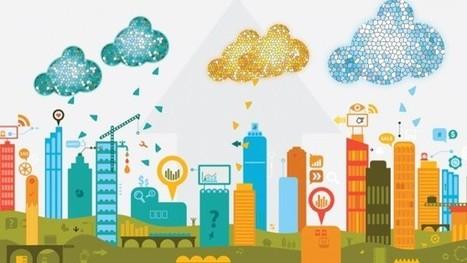 Best of all worlds: A hybrid data warehouse approach that delivers | L'Univers du Cloud Computing dans le Monde et Ailleurs | Scoop.it