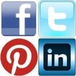7 Things Job Seekers Should Include in Their Social ... - AllFacebook | Top Facebook Tips for All | Scoop.it