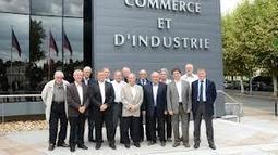 Réunion de travail sur l'autoroute Castres-Toulouse : « une position ... | Autoroute Castres-Toulouse | Scoop.it
