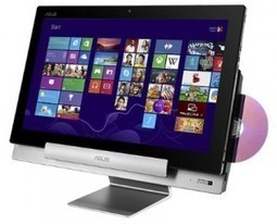 Windows 8 and Android Turn Out Well Together | Gadget Reviews 247 | Scoop.it