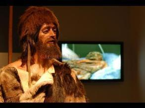 ITALIE : Iceman museum marks 15th birthday with plans to expand | World Neolithic | Scoop.it