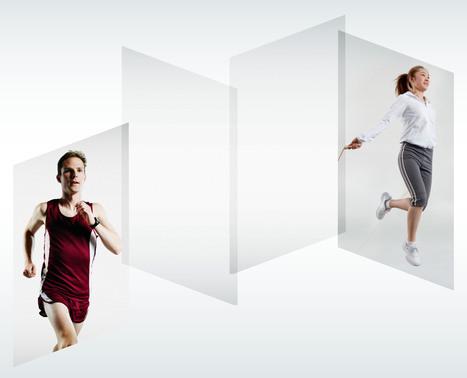 Agence française de lutte contre le dopage   Le dopage - Jeremy ROUSSEAU   Scoop.it