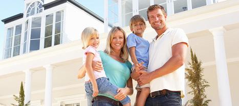 Comment vendre rapidement des biens immobiliers ? | mercilessubprimes | Scoop.it