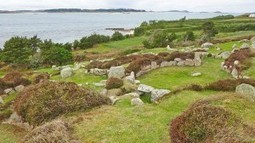 Islanders Being Asked To Record Threatened Archaeological Sites | World Neolithic | Scoop.it
