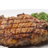 Hassle-free Buying of Steaks Online