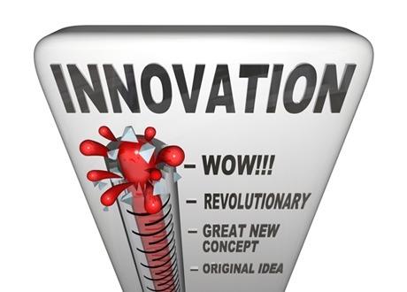 Top Innovation Secrets | Innovation Management | Kreativitätsdenken | Scoop.it