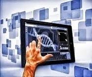 Biología Molecular y Biotecnología: REGULADORES DE PLANTAS ... | Biotecnología celular | Scoop.it