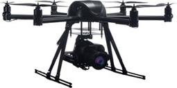 Military Drone Crashes Near Pennsylvania School - MateMedia | Digital-News on Scoop.it today | Scoop.it