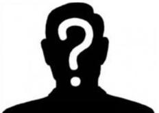 Como poder dejar el anonimato en Twitter | Links sobre Marketing, SEO y Social Media | Scoop.it