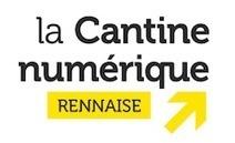 [Initiative] Coworking à la Cantine numérique de Rennes | S-eL : semaine du e-learning | Scoop.it