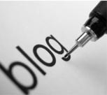 El blog de empresa o cómo superar expectativas para fidelizar | Think - Pyme | Scoop.it