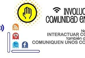 Las funciones de un Community Manager - Paperblog | Curador de Contenidos Digitales | Scoop.it
