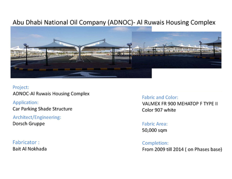 Car Parking Shades in UAE   Bait Al Nokhada   Tents for Sale & Hire for Wedding, Ramadan, Exhibitions, Trade Shows, Corporate Events, Conferences, Sports Events, Concerts,etc   Scoop.it