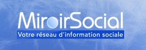Approche comparée des risques psychosociaux au travail : démarches en France et ailleurs   694028   Scoop.it