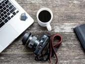 Retouches d'images : des outils faciles et gratuits | La veille de generation en action sur la communication et le web 2.0 | Scoop.it