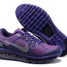 Kid Nike Air Max 2013,Men Nike Air Max 2013,Women Nike Air Max 2013 Cheap Sale Pinkfreerun3.biz
