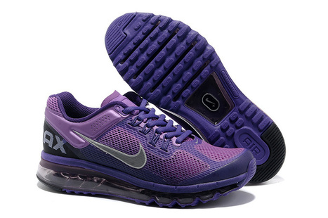 Cheap Air Max 2013 Purple Blue Grey - Pinkfreerun3.biz ,Cheap Nike Free 5.0 Shoes For Sale | Kid Nike Air Max 2013,Men Nike Air Max 2013,Women Nike Air Max 2013 Cheap Sale Pinkfreerun3.biz | Scoop.it