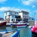 La revista de viajes con HistoriaS » Portsmouth: el puerto que despidió a los héroes del Día-D | Viajar y aprender | Scoop.it