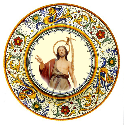 Il diritto della Chiesa ai beni temporali per i suoi fini ecclesiali | Il Mantello della Giustizia | Diritto in pratica | Scoop.it