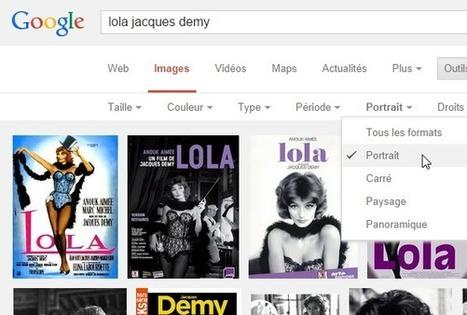 Trouvez enfin ce que vous cherchez sur Google ! | Contenus éditoriaux | Scoop.it