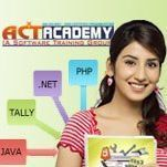 Computer: Diploma Certification Designing Accounting Language Courses | Web designing | Scoop.it