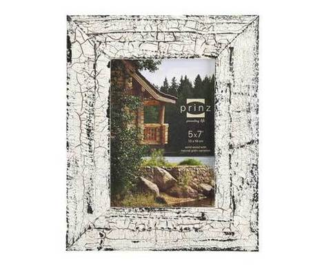 Rustic Picture Frames for Country Settings | Exist Decor | home | Scoop.it