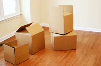 How to Find the Best Furniture Removal Company for You | Movingselect | Scoop.it
