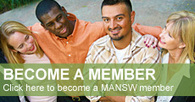 Mathematical Association of NSW | Primary Mathematics | Scoop.it