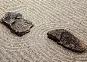 Tweet from @Japanesegdnclub | Zen Gardens | Scoop.it