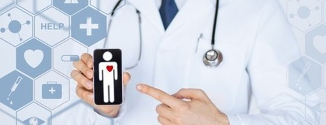 Why Unbranded Social Media Campaigns Work for Healthcare | Conteaxtualized communications | Scoop.it