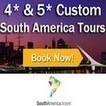 Travel and Tours | Travel and Leisure | Travel and Leisure News | worldsultimate | Scoop.it