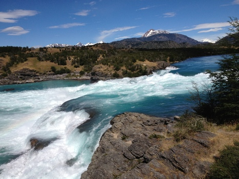 Civil Society Guide to Healthy Rivers and Climate Resilience   Agua   Scoop.it