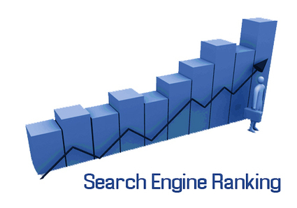 Tips for Getting Higher Search Engine Rankings - SearchPro Systems | SEO IDEAS | Scoop.it