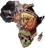 Afrorismes, une passerelle culturelle entre l'Afrique et l'Europe | Shabba's news | Scoop.it
